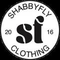 Shabby Fly Logo